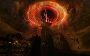 doom-artwork-1-7
