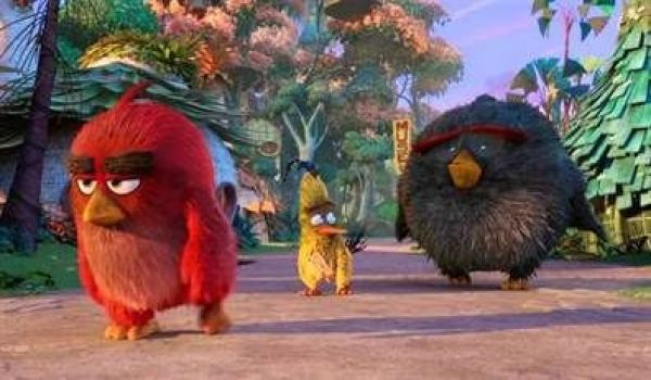 the-angry-birds-movie-01-600x350