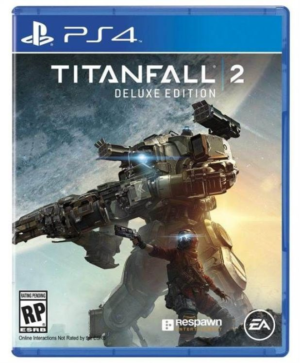 1465772186-titanfall-2-deluxe-edition