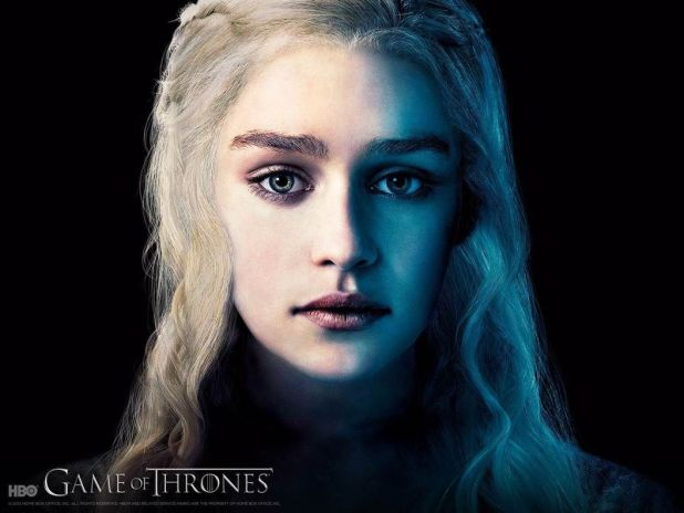 Game-of-Thrones-Daenerys-Targaryen-Wallpapers