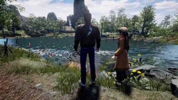 Shenmue-3-768x432