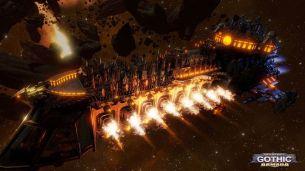 battlefleet_gothic_armada-03