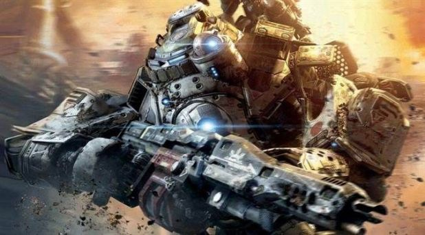 titanfall-2-titan-concept-art-Multiplay.jpg.optimal