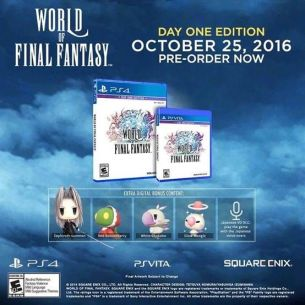 world-of-final-fantasy-day-one-edition
