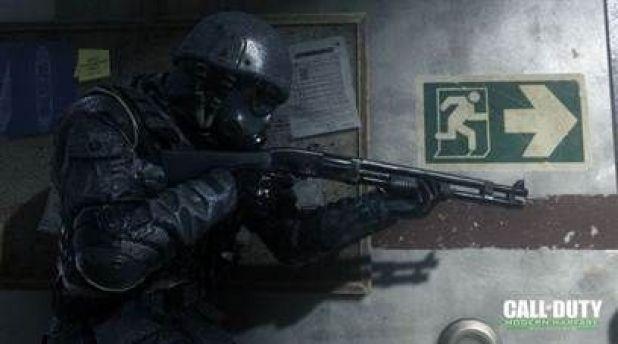 Call-of-Duty-4-Modern-Warfare-Remastered