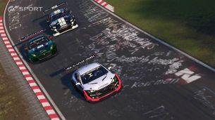 Gran Turismo Sport1