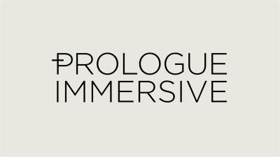 PROLOGUE_IMMERSIVE_LOGO