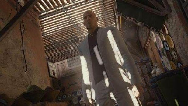 hitman-marrakesh--768x432