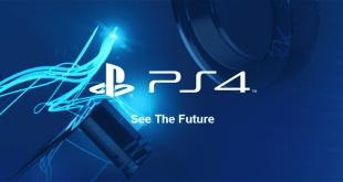 playstation-4-logo-blue-wallpaper-1