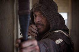 Assassin's Creed Movie 2
