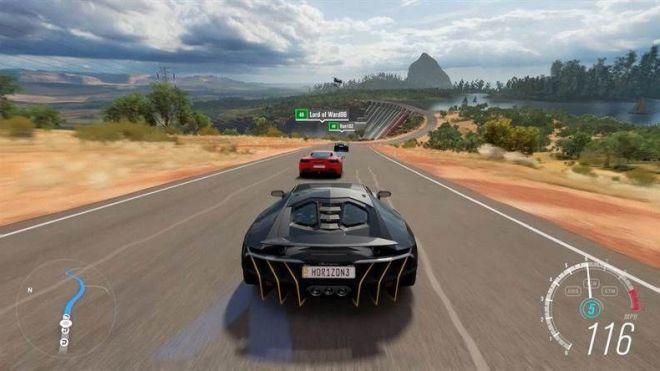 Forza-Horizon-3-E3-2016-Screenshots-Dam