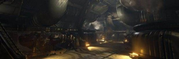 Mass-Effect-Andromeda_new