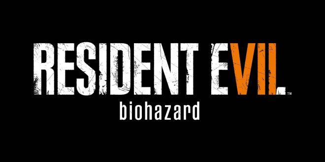 Kawata Microtransactions Resident Evil 7
