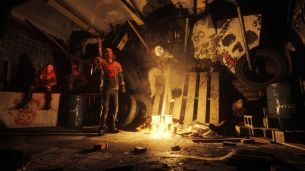 homefront-the-revolution-voice-of-the-people-