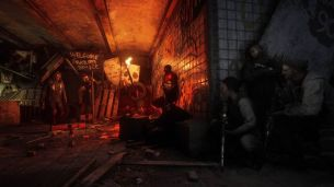 homefront-the-revolution-voice-of-the-people-1-4