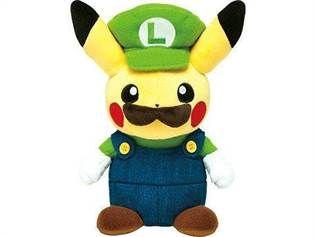 mario-pikachu3