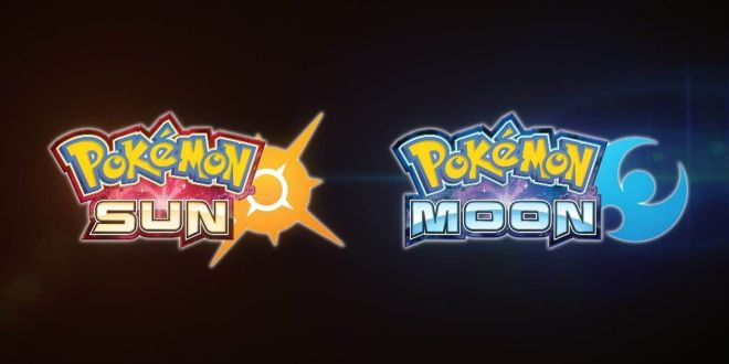 New 3DS-pokemon-sun-moon