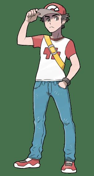 trainer-1