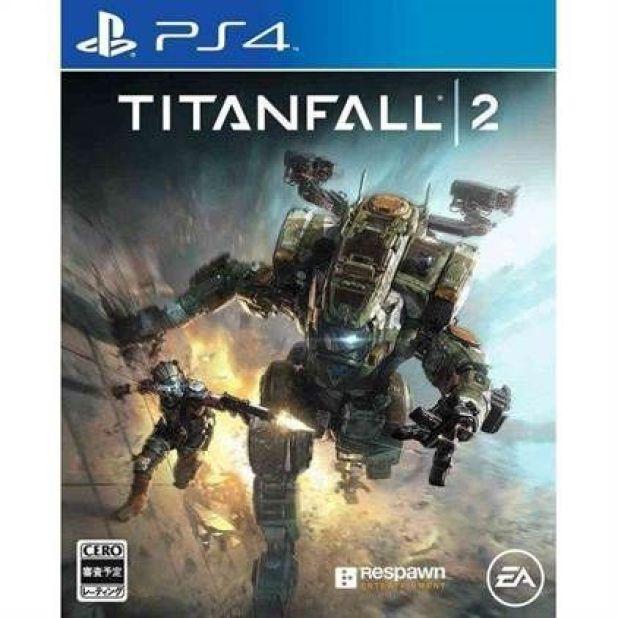 titanfall-2-469335-4