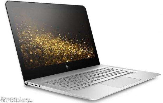 hp-envy-laptop