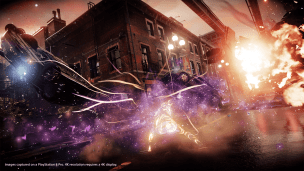 infamous-playstation-pro2