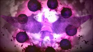 naruto shippuden ultimate ninja storm 4 road to boruto4