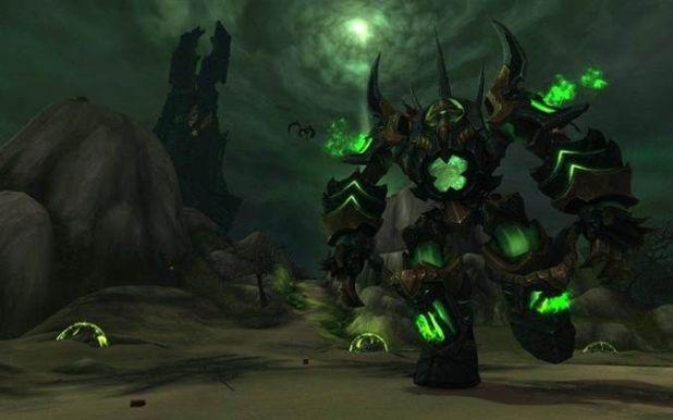 world_of_warcraft_legion_7-2_return_to_the_broken_shore_01_tga_jpgcopy
