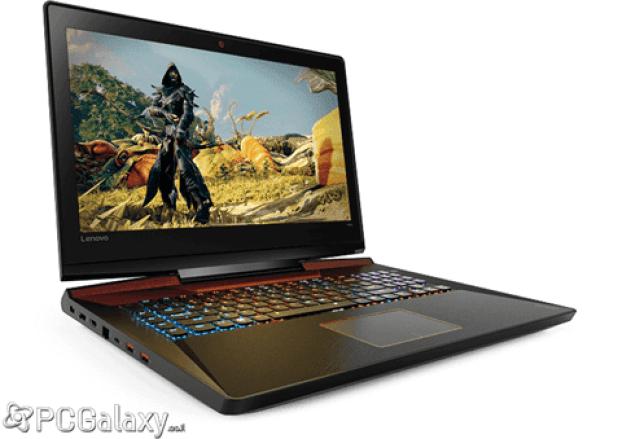 lenovo-laptop-ideapad-y910-17-hero
