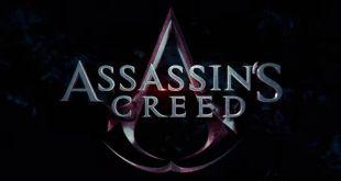 assassins-creed-movie-logo הסרט