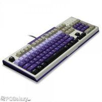 Hyperkin SNES Keyboard (1)