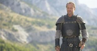 Jorah-Mormont thrones