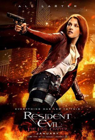 resident-evil-the-final-chapter-ali-larter-poster