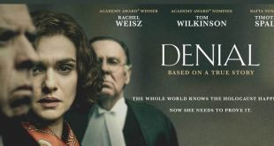 denial movie cover 1