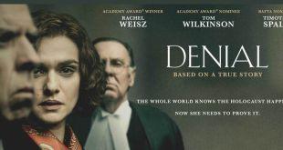 denial movie cover 1