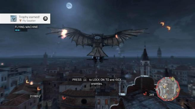 Assassin's Creed The Ezio Collection_20161201005427
