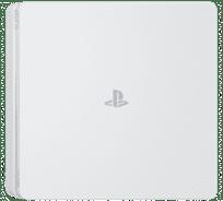 PlayStation 4 Slim (4)