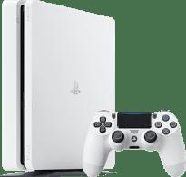 PlayStation 4 Slim (6)