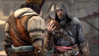 assassin_creed_revelations_screenshot_08
