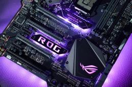 ROG-MAXIMUS-IX-APEX-Custom-Nameplate-Purple