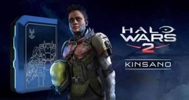 Halo-Wars-2-Kinsano