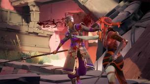 Mirage Arcane Warfare (4)