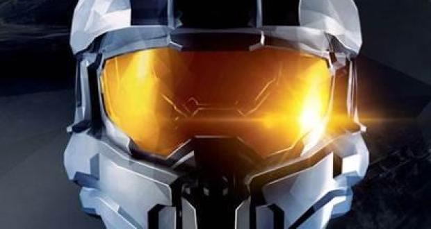 Halo 3 Anniversary