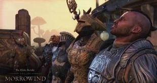 The Elder Scrolls Online ESO PLUS