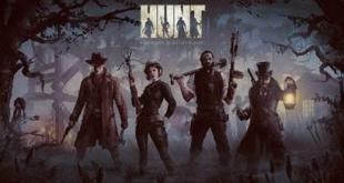 HUNT-Horrors-of-the-Gilded-Age Showdown
