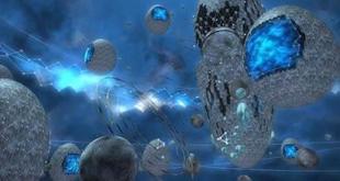 Final-Fantasy-14-Omega-Deltascape