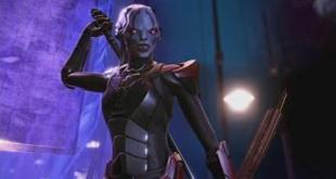 XCOM-2-War-of-the-Chosen REAPERS