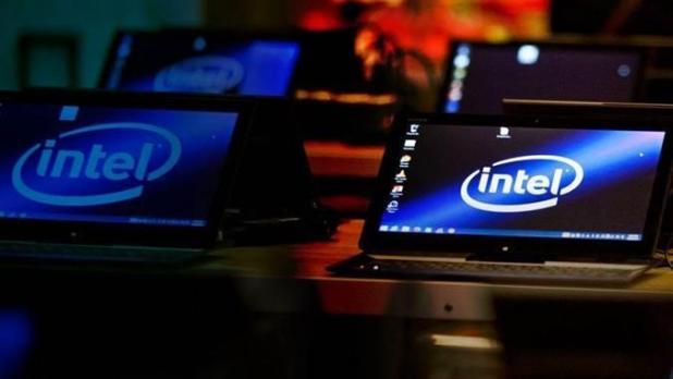 Kaby Lake Intel