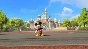 Disneyland Adventures (13)