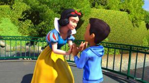 Disneyland Adventures (4)