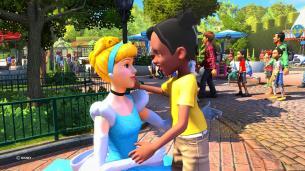 Disneyland Adventures (7)